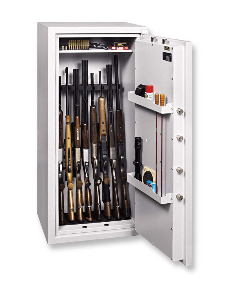 high security gun cabinets security safes cash safes. Black Bedroom Furniture Sets. Home Design Ideas