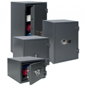 Veteran Carbon S2 Safes